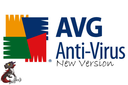 http://dragondl.rozup.ir/Pictures/AVG-Anti-Virus-Free-Edition.jpg