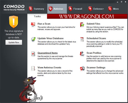 http://dragondl.rozup.ir/Pictures/Comodo-Internet-Security-5.9.219863.jpg