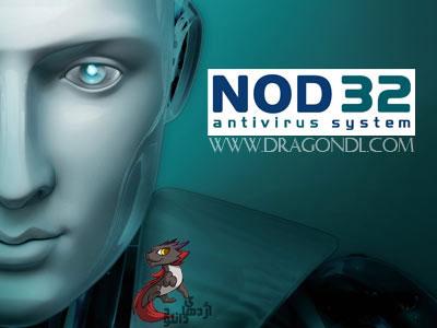 http://dragondl.rozup.ir/Pictures/nod32new.jpg